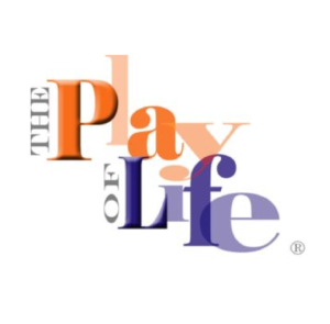 The Play of Life®