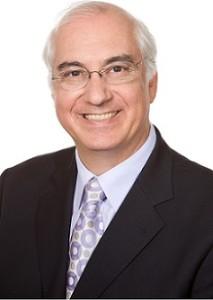Carlos A. Raimundo